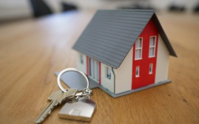 The top five advantages of using a mortgage broker